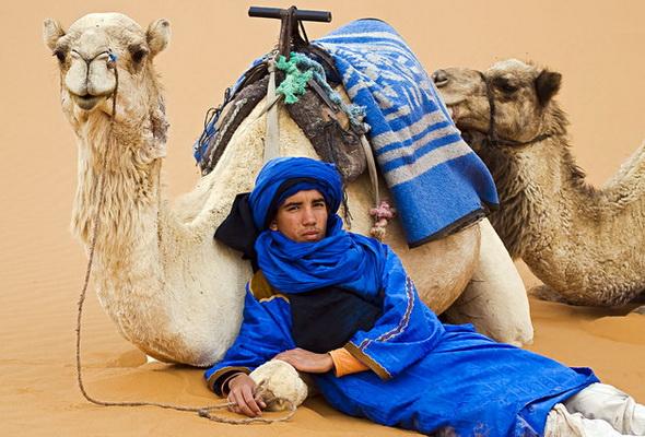 Active Treks Morocco - Gallery 01