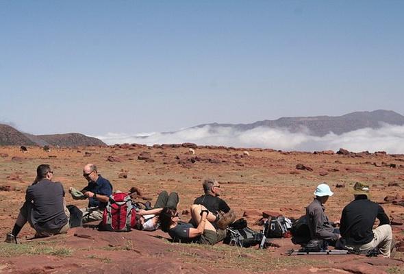 Active Treks Morocco - Gallery 10