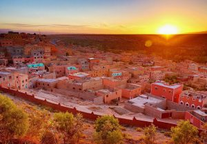 Morocco Great Tour