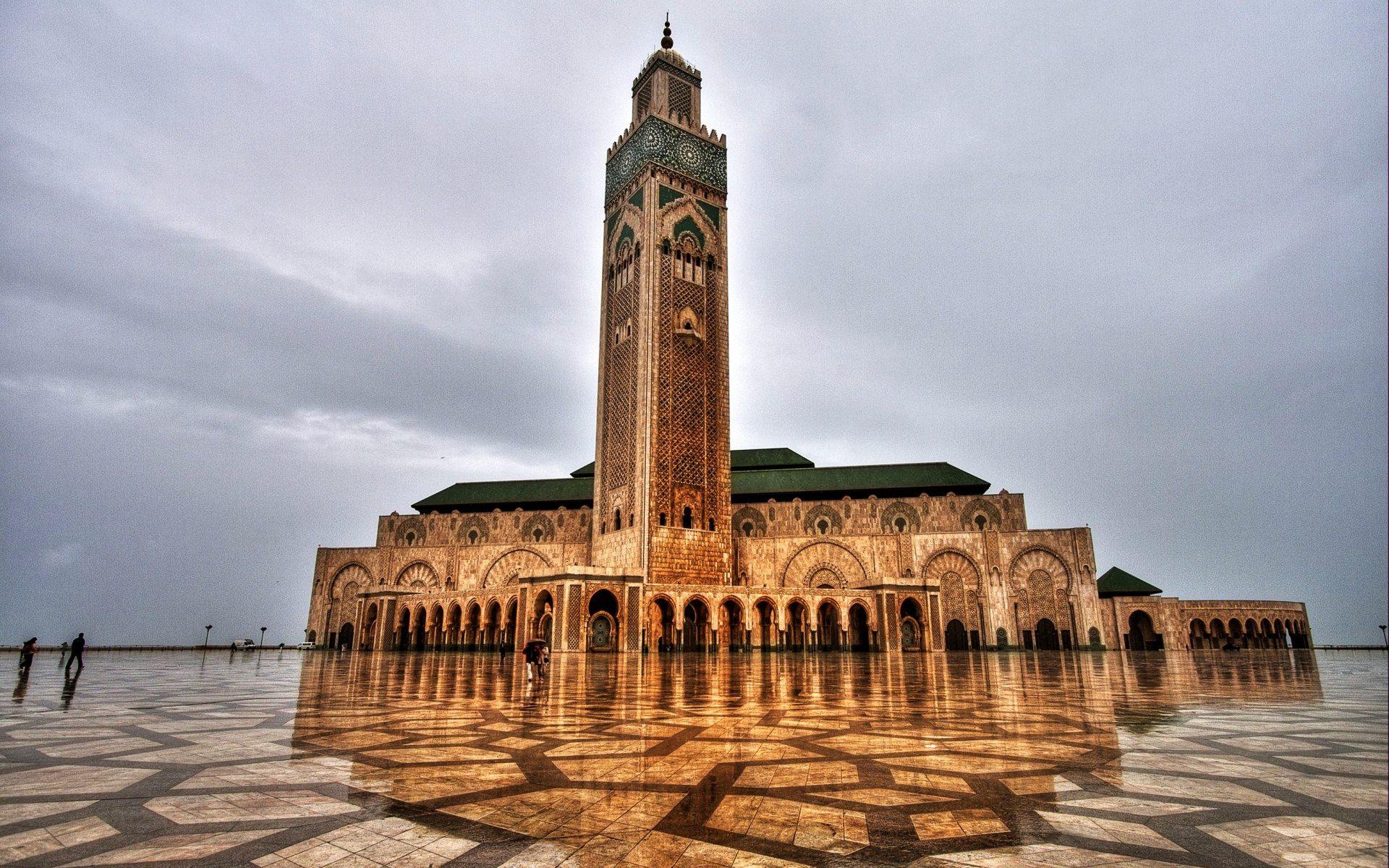Active Treks Morocco - Morocco tour