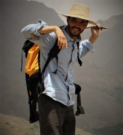 Active Treks Morocco - Best private and group tours in Morocco
